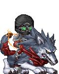 Death Heart78's avatar