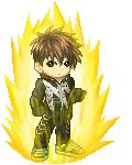 AwesomeMelvin's avatar