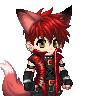 Kelto's avatar