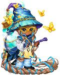 Dassha Peppa's avatar