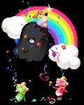 Lazuli Storm's avatar