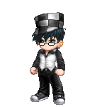 XxX_Satoshi_XxX