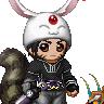 XXD-CaTbOY-XXP-143's avatar