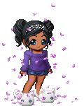 Marlene M's avatar