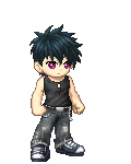 Xx_Tamago_xX's avatar