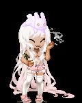 PayNyx's avatar