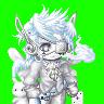 Oblivion Neko's avatar