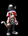 xXilovechocolatemilkXx's avatar