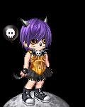 Yuffie_Kisaragi33's avatar