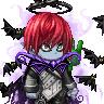 pikabob's avatar