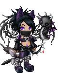 Viorie's avatar