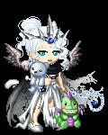 x-rainbow--gummy--bear-x's avatar