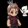 TotalRampage 0's avatar
