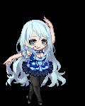 Loki903's avatar