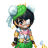 teh EPiiC FAiiL's avatar