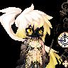 BlueePikachuu's avatar