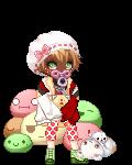 Docete's avatar