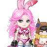 love-MCR-71's avatar