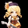 Flower Loving Yuuka's avatar