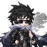 gockhead's avatar