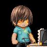 ulove's avatar