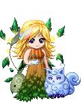 0_0Linkin_Park_Luvr0_0's avatar
