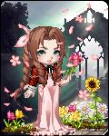Yandere Dream's avatar