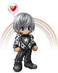 Dorky R-Tard 12409's avatar