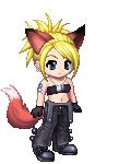 Rebel_Angel89's avatar