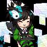 MetoFukuChan's avatar