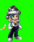 8_skater's avatar