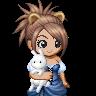 MaryssaKissesApples's avatar