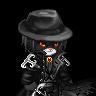 HowlPhilinish's avatar