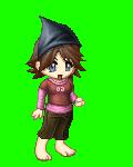 smilingamby's avatar
