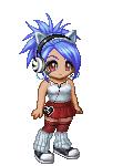 yuki_wolf_dark's avatar