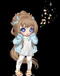 iiCuteAce's avatar