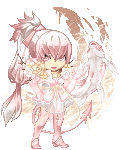 marcycakes's avatar