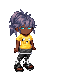 treesingold's avatar