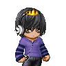 xXYuugaTensaiXx's avatar