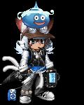 JayHunter70's avatar