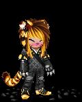 Unknown_Dreamerz's avatar