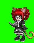 Emo Lolita Doll