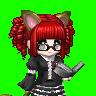 Emo Lolita Doll's avatar