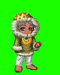 SO IC3Y S-COMO's avatar