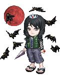 ll Sexy Vampire ll