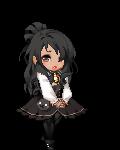 Surielle's avatar