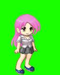 rockerbennett's avatar