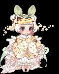 Chibicat69's avatar