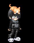 Noir 002's avatar