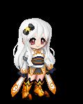 starlightsally's avatar